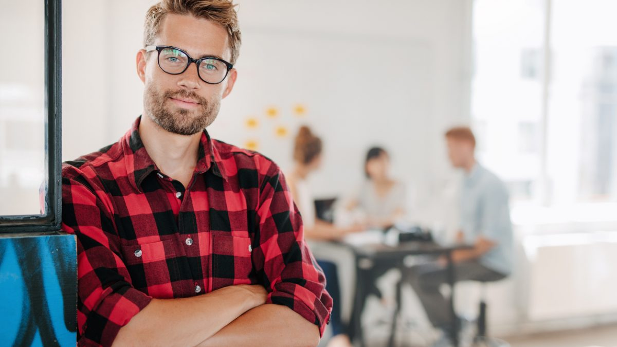 Factoring sinnvoll für Start-up? Factoring-Anbieter.de