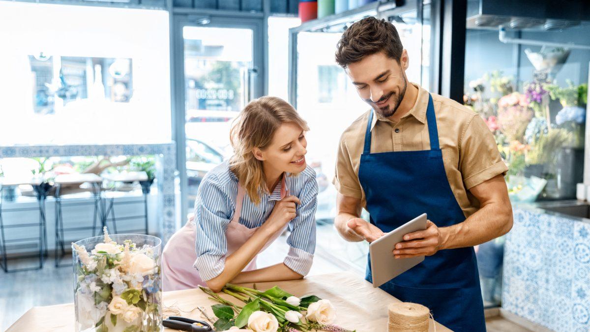 PayPal Businesskredit für KMU